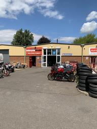 Thumbnail Retail premises for sale in PE30, North Lynn Industrial Estate, Norfolk