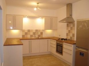 Thumbnail 2 bed flat to rent in Thornhill Park, Ashbrooke, Sunderland