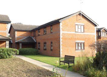 2 bed flat for sale in Friars Mews, Eltham SE9