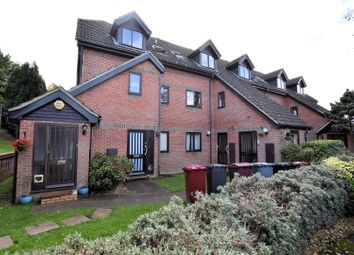 Thumbnail 2 bed flat for sale in Hambleberry Court, Tilehurst, Reading