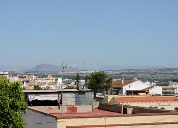 Thumbnail 4 bed apartment for sale in San Miguel De Salinas, Alicante, Valencia
