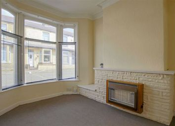 Thumbnail 2 bed terraced house for sale in Irene Street, Burnley, Lancashire