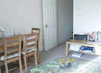 1 bed flat to rent in Nether Street, Finchley, London N12