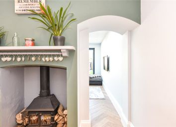 3 bed semi-detached house for sale in New Park Road, Chichester, West Sussex PO19
