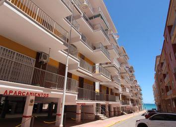 Thumbnail 3 bed apartment for sale in Guardamar Del Segura, Costa Blanca South, Spain