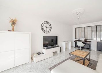 Thumbnail 2 bed apartment for sale in Nice Center, Provence-Alpes-Cote D'azur, 06000, France