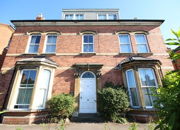 Thumbnail 2 bed flat to rent in Two Bedroom Duplex Apartment, St Johns, Worcester