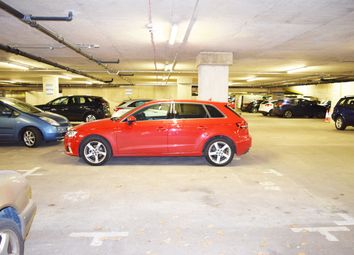 Thumbnail Parking/garage to rent in Wharf Steet, Deptford London