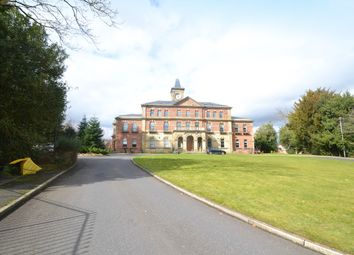 Thumbnail 2 bed flat for sale in Middlewood Lodge, Middlewood Rise, Middlewood