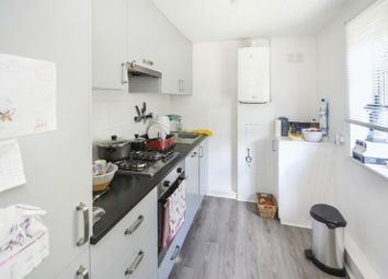 Thumbnail 2 bedroom property for sale in Meadway, High Barnet, Barnet