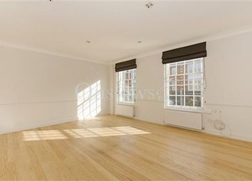 Thumbnail 4 bedroom detached house to rent in Regency Terrace, London