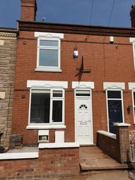 Thumbnail 5 bedroom terraced house to rent in Humber Avenue, Coventry