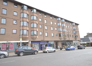 Thumbnail 1 bedroom property for sale in 91/23 Morningside Road, Edinburgh