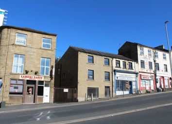 Thumbnail Studio to rent in Bankfield Road, Huddersfield