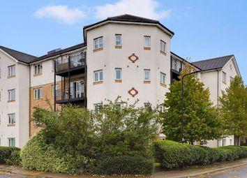2 bed flat for sale in Enstone Road, Enfield EN3