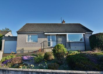Thumbnail 2 bed detached bungalow for sale in 12 Anderson Drive, Perth