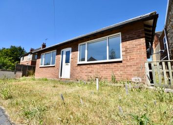 Thumbnail 1 bed detached bungalow for sale in Kettering Road, Burton Latimer, Kettering