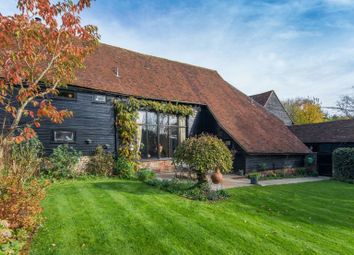Thumbnail 3 bed detached house for sale in The Lee, Great Missenden