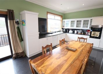 3 bed cottage for sale in Dunfermline Road, Crossgates, Cowdenbeath KY4