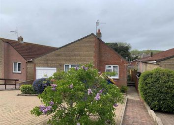 Thumbnail 3 bed detached bungalow to rent in Wingreen Close, Weymouth, Dorset