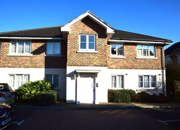Thumbnail 2 bed flat for sale in Millers Close, Dartford