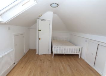 Thumbnail 1 bedroom property to rent in Hampton Road, Ilford