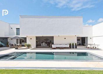 Thumbnail 6 bed villa for sale in Cascais, Lisbon, Portugal