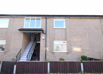 Thumbnail 1 bed flat for sale in Little Lane, Longridge, Preston