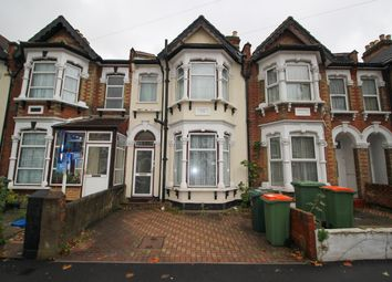 Thumbnail 5 bed terraced house for sale in First Avenue, London