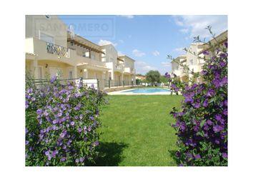 Thumbnail 2 bed terraced house for sale in Ferreiras, Ferreiras, Albufeira