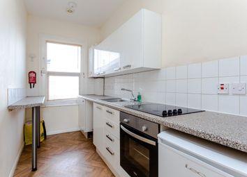 East Barnet Road, New Barnet, Barnet EN4. 1 bed flat