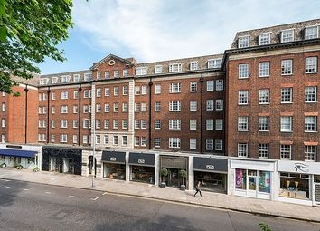 Thumbnail 2 bedroom flat to rent in Pelham Court, Fulham Road