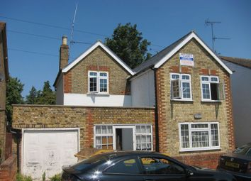 6 bed detached house to rent in Strode Street, Egham TW20