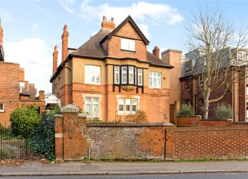 Castlebar Road, Ealing W5, london property