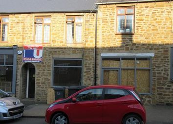 Thumbnail Retail premises to let in 130A Northampton Road, Brixworth, Northamptonshire