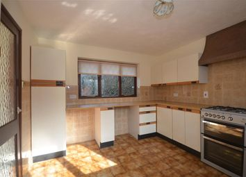 Thumbnail 2 bed detached bungalow for sale in Offley Close, Margate, Kent