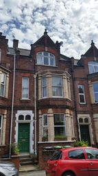 Thumbnail 1 bed flat to rent in Haldon Rd, Exeter