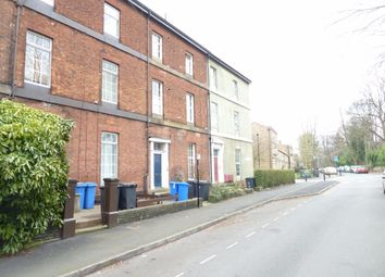 Thumbnail 1 bed flat to rent in Wharncliffe Rd, Broomhall, Sheffield