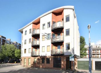 Thumbnail 2 bed flat for sale in Royal George, 84 Abbey Street, London