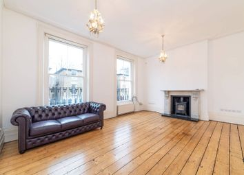 Thumbnail 5 bedroom property to rent in Patshull Road, Kentish Town