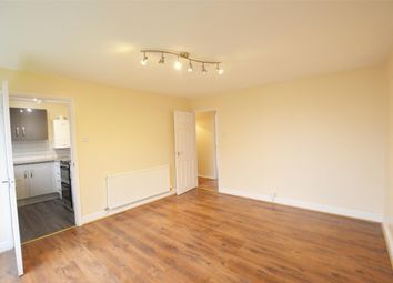 Thumbnail 2 bed flat to rent in Acacia Road, Radstock, Somerset