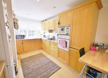 2 bed maisonette for sale in Wildoaks Close, Northwood HA6