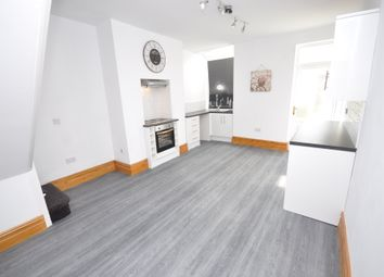 2 bed terraced house for sale in Clarence Street, Darwen BB3