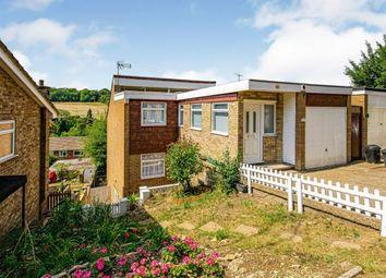 Thumbnail 5 bed detached house for sale in Sunningvale Avenue, Biggin Hill, Westerham, Kent