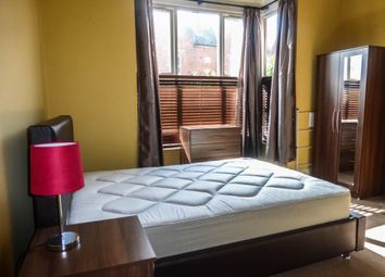 Room to rent in Hunton Road, Erdington, Birmingham B23