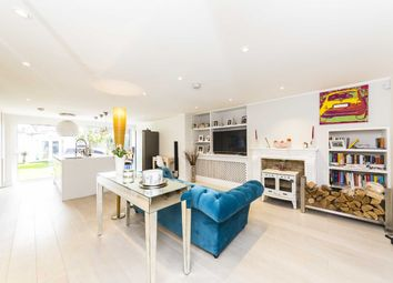 Thumbnail 4 bed property for sale in Wolsey Drive, Kingston Upon Thames