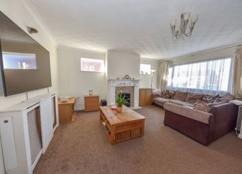 3 bed semi-detached house for sale in Murray Road, Horndean, Waterlooville PO8