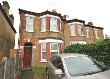Thumbnail 3 bed semi-detached house for sale in East Barnet Road, New Barnet, Barnet