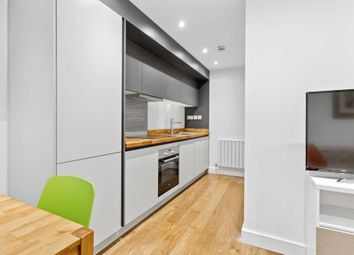 Thumbnail 2 bed detached house to rent in Knox Street, Marylebone, London