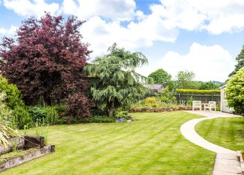 Thumbnail 2 bed detached bungalow for sale in Berry Hill Road, Adderbury, Banbury, Oxfordshire